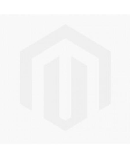 Fianchetti Serbatoio CARBONIO YAMAHA R1M - 2015-2016