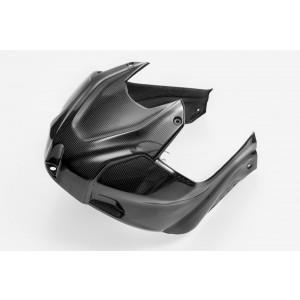 Copri Serbatoio con Fianchetti CARBONIO BMW S1000RR - 2019-2020