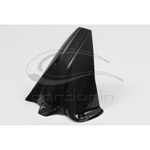 Parafango Posteriore Lungo CARBONIO BMW S1000RR