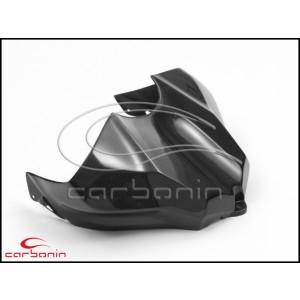Cover Serbatoio CARBONIO YAMAHA R1M - 2015-2016