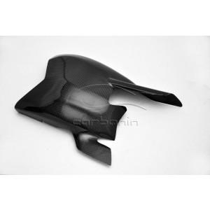 Protezione Forcellone PISTA CARBONIO DUCATI 848/1098/1198