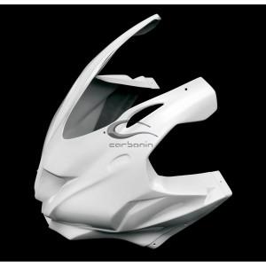 Carena PISTA Completa AVIOFIBRA (inclusi 14 ganci rapidi) KAWASAKI ZX10R - 2016-2020