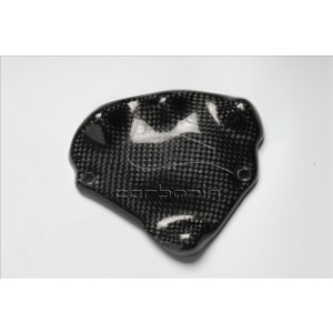 PROTEZIONE CARTER PICK UP CARBONIO YAMAHA YZF R1 - 2004-2005-2006