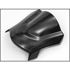 Wind Screen CARBONIO YAMAHA MT09 - 2014-2015