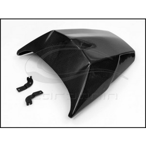 Cover Sella CARBONIO YAMAHA MT09 - 2014-2015