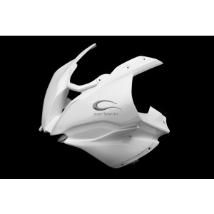 Complete RACE Fairing AVIOFIBER (included 10 fastners and tank cover) BMW S1000RR - 2019-2020