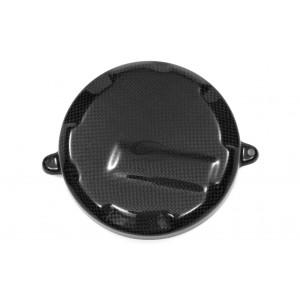 Clutch Cover CARBON FIBER PANIGALE 899/959/1199/1299