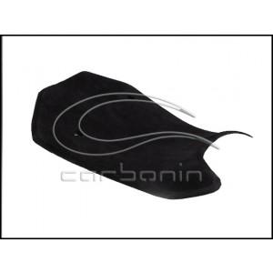 Seat Foam AVIOFIBER APRILIA RSV4 - 2009-2014