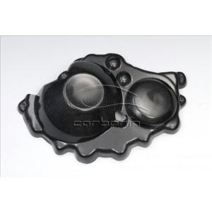 Clutch Cover CARBON HONDA CBR1000RR - 2012-2013