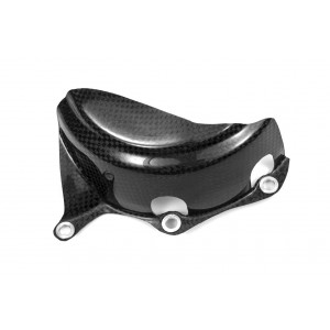 Electric Cover CARBON FIBER PANIGALE 899/959/1199/1299